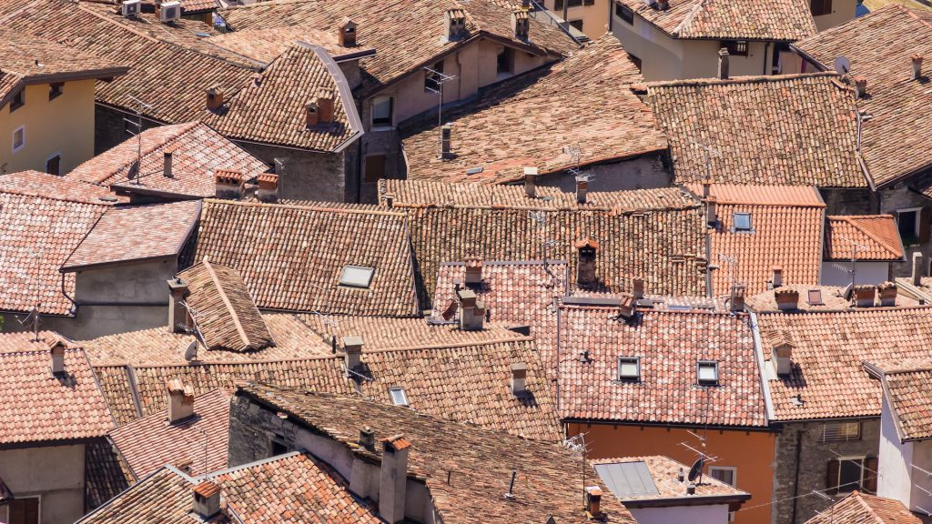 roofs-919460_1920